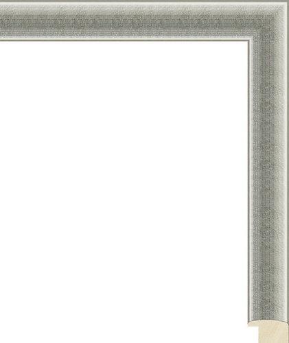 2314.2510 Деревянный багет