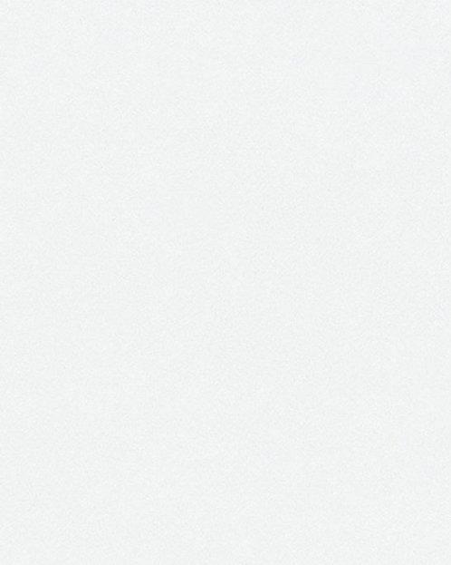 R5035 Картон д/паспарту НЕОПРОФИ, 81x102см, 1.3мм (Весенний белый)