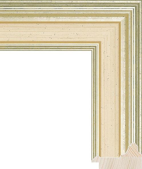 NA053.0.195 Деревянный багет