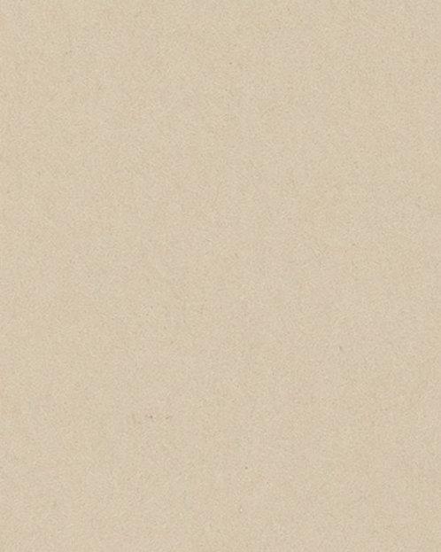R587 Картон д/паспарту НЕОПРОФИ, 81x102см, 1.3мм (Дюна)
