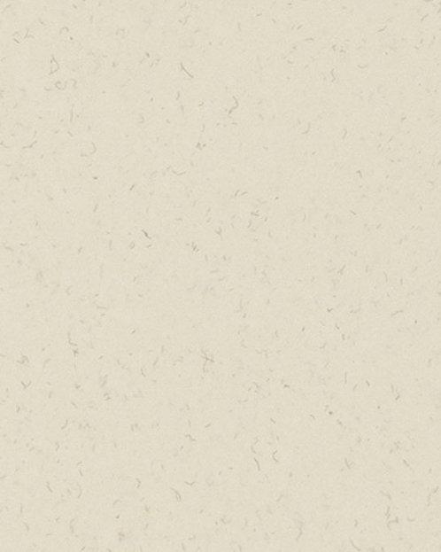 R5028 Картон д/паспарту НЕОПРОФИ, 81x102см, 1.3мм (Кремовый мрамор)