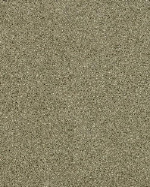 4172CC Картон д/паспарту, Бархат 81x101см, 1.4мм