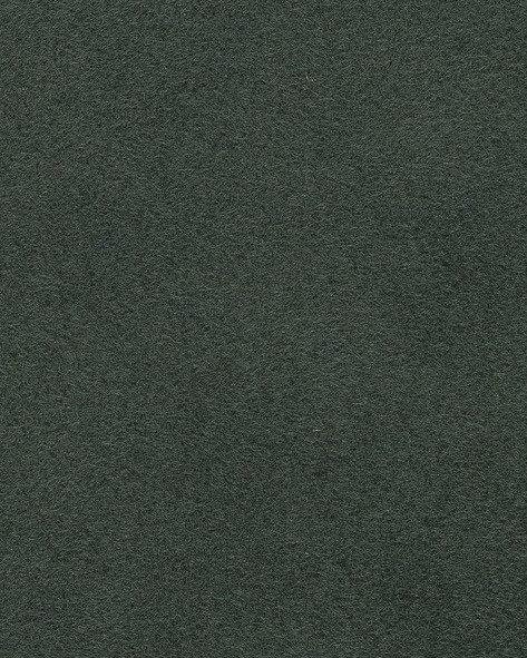 4204CC Картон д/паспарту, Бархат 81x101см, 1.4мм
