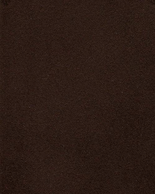 4153CC Картон д/паспарту, Бархат 81x101см, 1.4мм