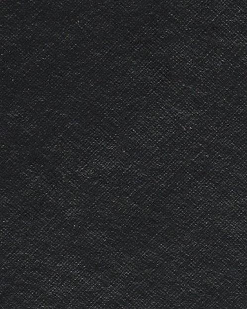 R1420 Картон д/паспарту НЕОПРОФИ, 81x102см, 1.3мм (Оникс)