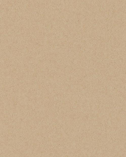 R125 Картон д/паспарту НЕОПРОФИ, 81x102см, 1.3мм (Янтарный песок)