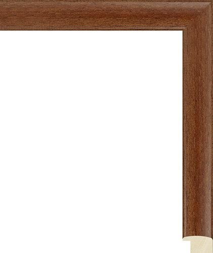 2314.4010 Деревянный багет