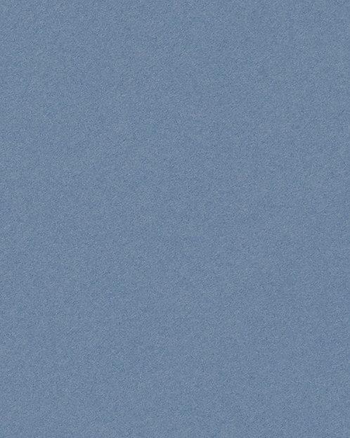 R122 Картон д/паспарту НЕОПРОФИ, 81x102см, 1.3мм (Лазурный)