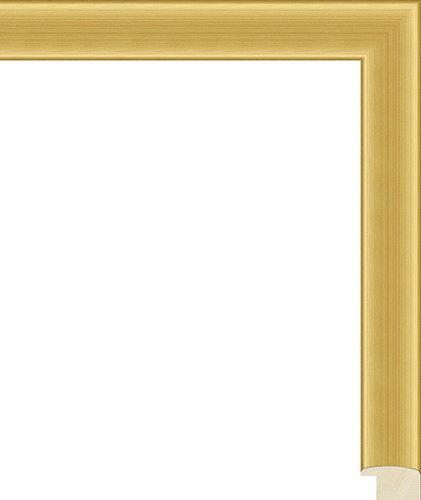2314.1110 Деревянный багет