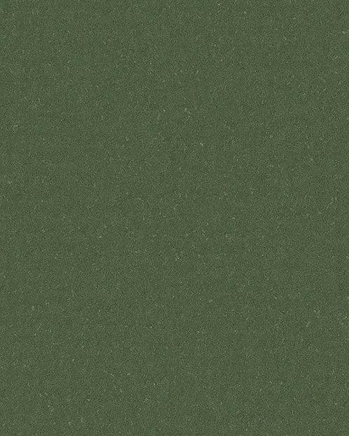 R119 Картон д/паспарту НЕОПРОФИ, 81x102см, 1.3мм (Бальзам)