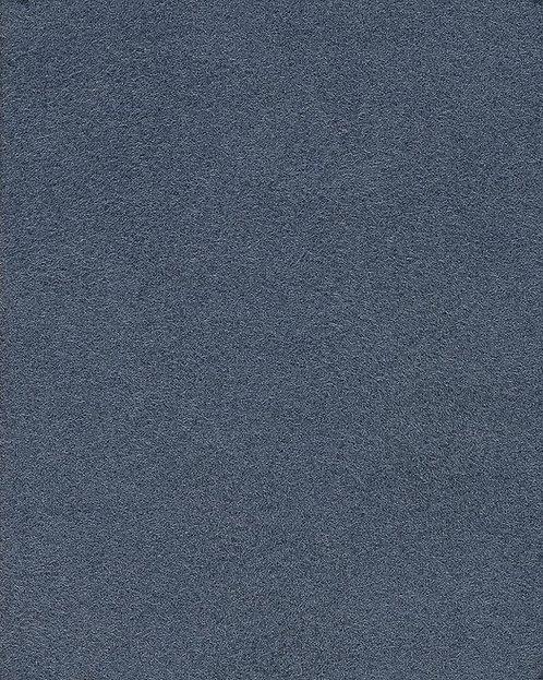 4159CC Картон д/паспарту, Бархат 81x101см, 1.4мм