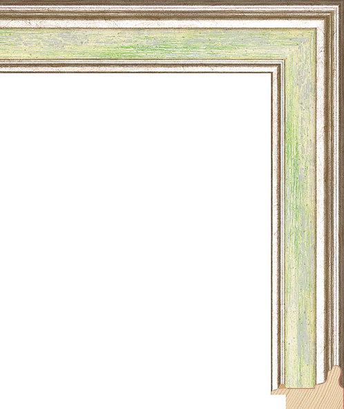 NA052.0.113 Деревянный багет