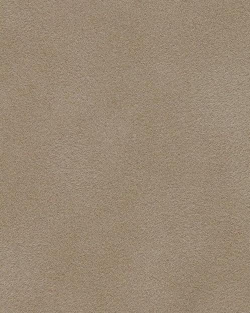 4155CC Картон д/паспарту, Бархат 81x101см, 1.4мм