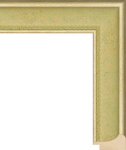 NA042.1.123 Деревянный багет