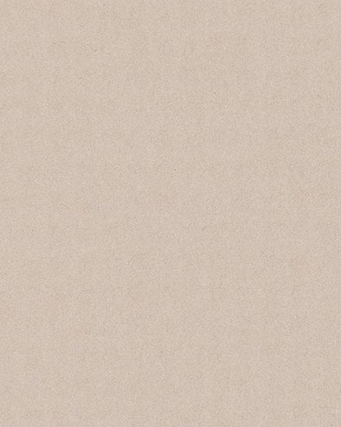 R5008 Картон д/паспарту НЕОПРОФИ, 81x102см, 1.3мм (Румянец)
