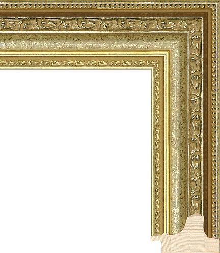 NA003.1.121 Деревянный багет