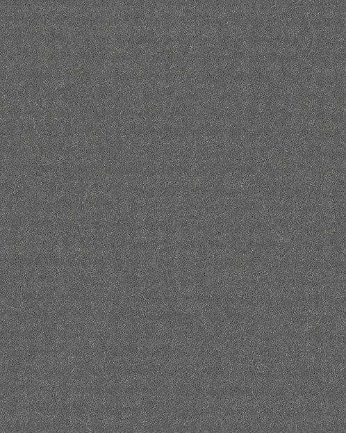 R128 Картон д/паспарту НЕОПРОФИ, 81x102см, 1.3мм (Дым)
