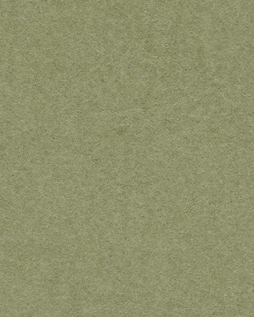 Копия «B118 Картон д/паспарту НЕОПРОФИ, 81x102см, 1.3мм (Лишайник)»