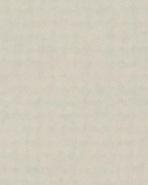 B315 Картон д/паспарту НЕОПРОФИ, 81x102см, 1.3мм (Терраса)
