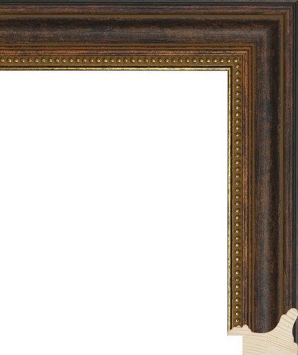 NA033.1.274 Деревянный багет