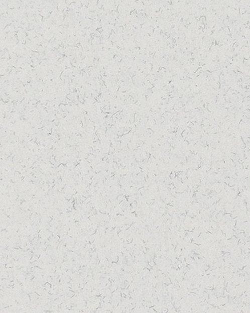 B311 Картон д/паспарту НЕОПРОФИ, 81x102см, 1.3мм (Галька)