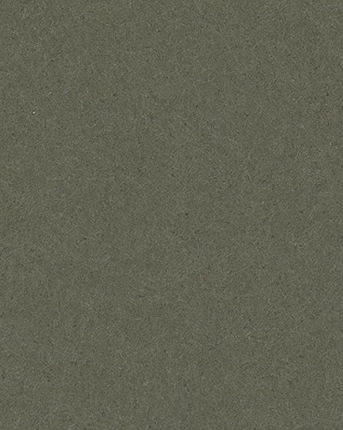 R392 Картон д/паспарту НЕОПРОФИ, 81x102см, 1.3мм (Болотный)