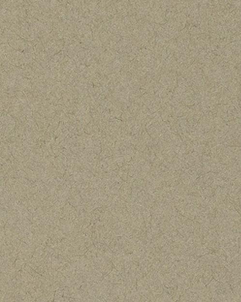 R567 Картон д/паспарту НЕОПРОФИ, 81x102см, 1.3мм (Глина)