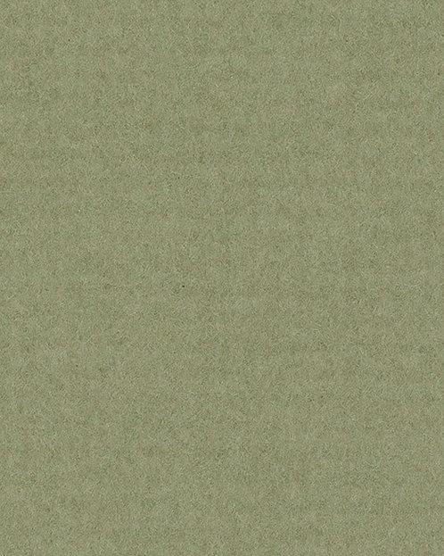 R118 Картон д/паспарту НЕОПРОФИ, 81x102см, 1.3мм (Лишайник)