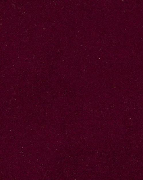 4180CC Картон д/паспарту, Бархат 81x101см, 1.4мм