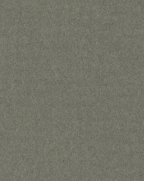 R5030 Картон д/паспарту НЕОПРОФИ, 81x102см, 1.3мм (Клевер)