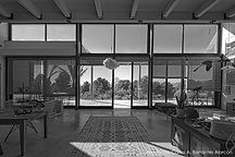 arquitectura_alicante
