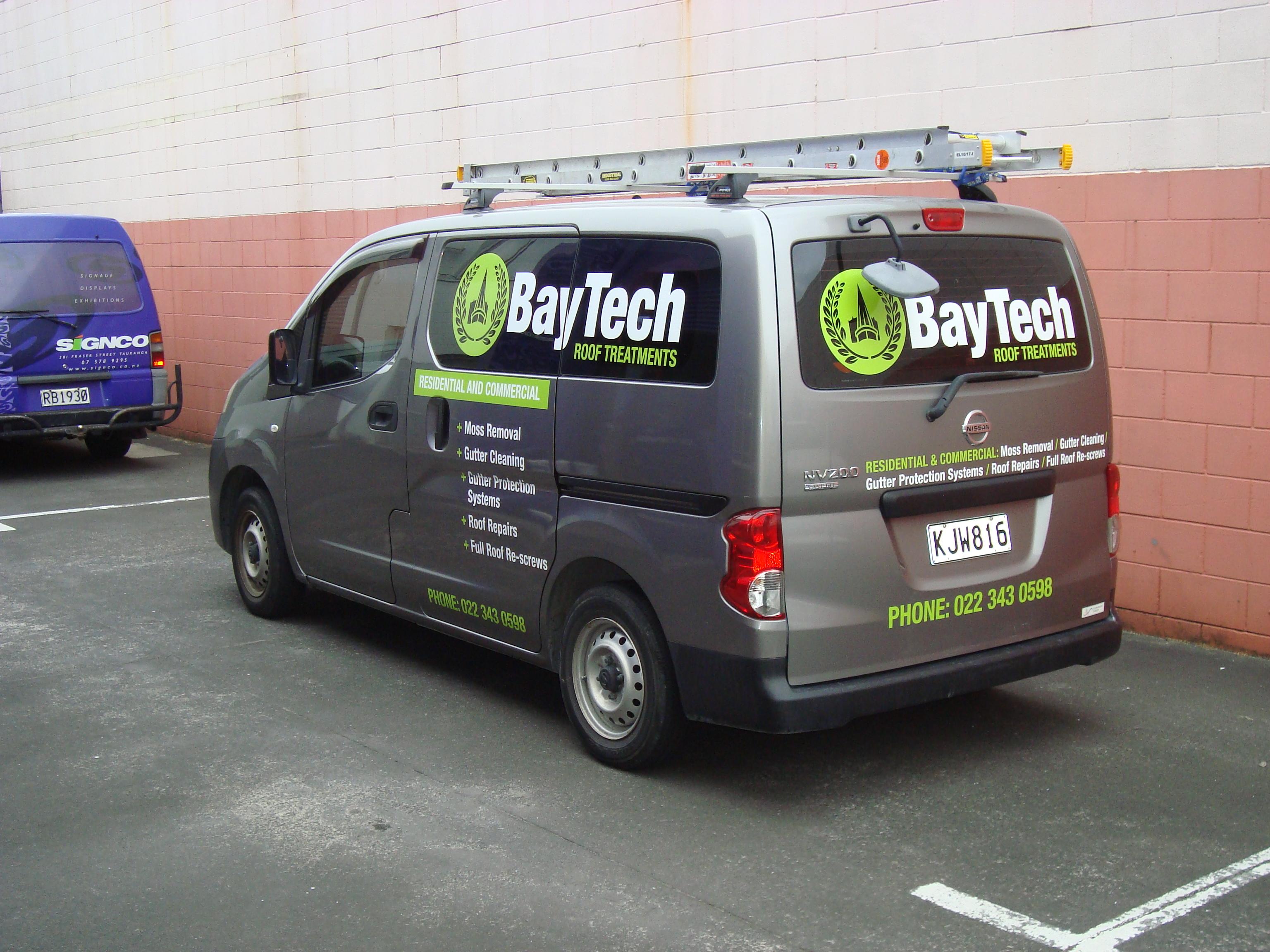 BayTech Roofing Van.JPG