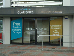 Claridges Mt Office Front_edited