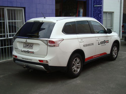 LaserSpeed Vehicle.JPG