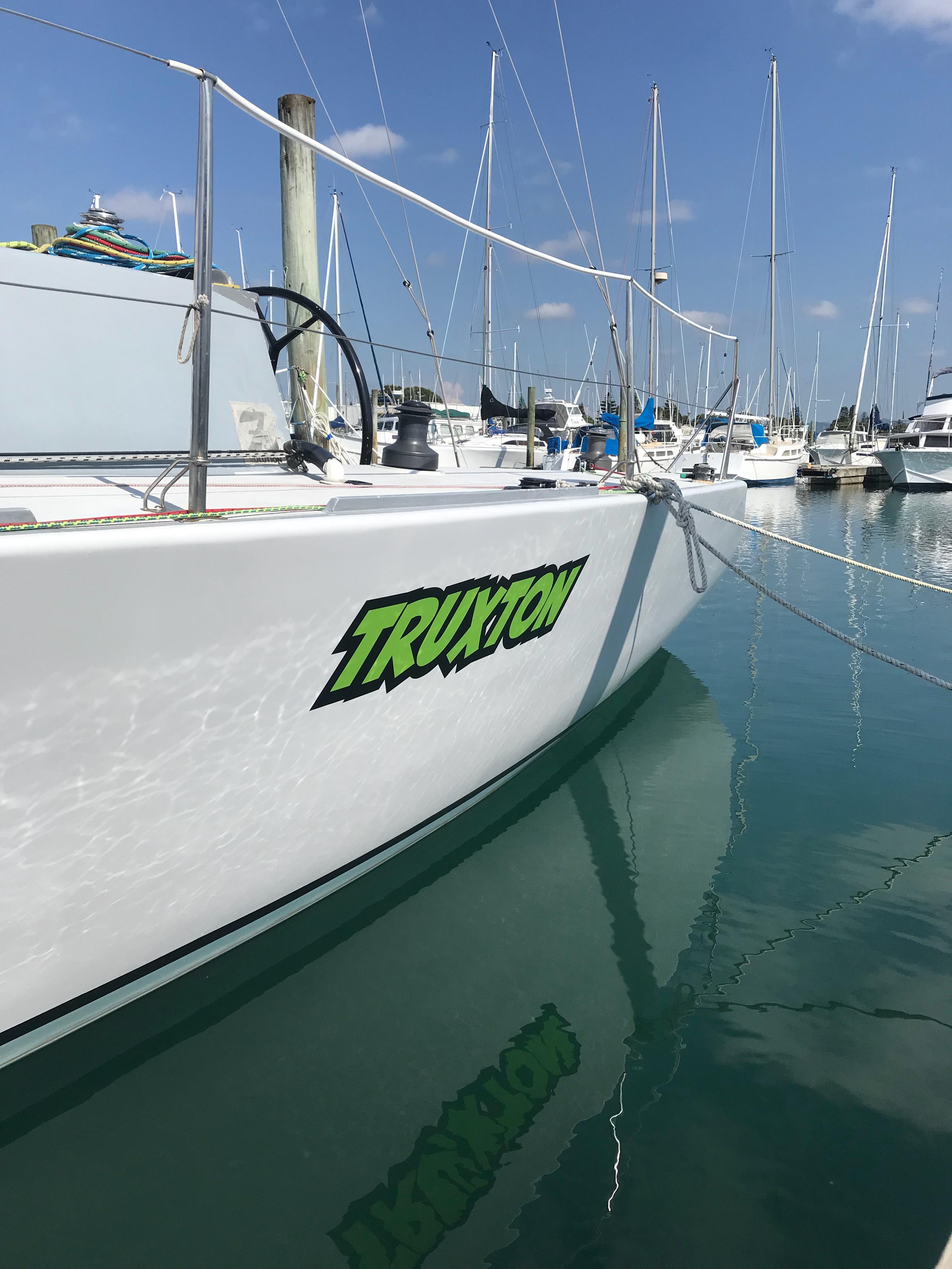 Truxton Boat Image.jpeg