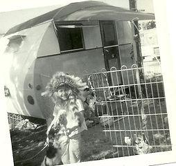 Camper 1968.jpg