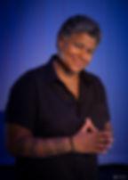 Kim Archer Soul Revue Seventies Edition Tacoma