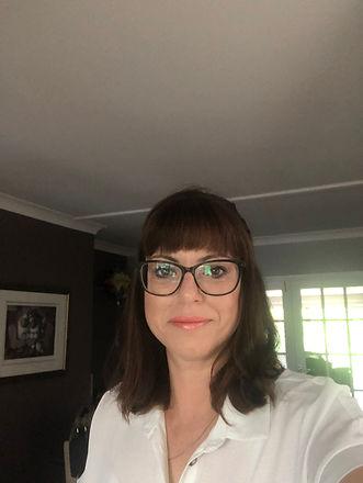 Lisa Freeman.jpeg