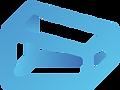 kaskada-logo.png