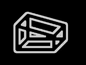 kaskada-logo-DRAW_edited_edited.png