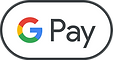 G pay.png