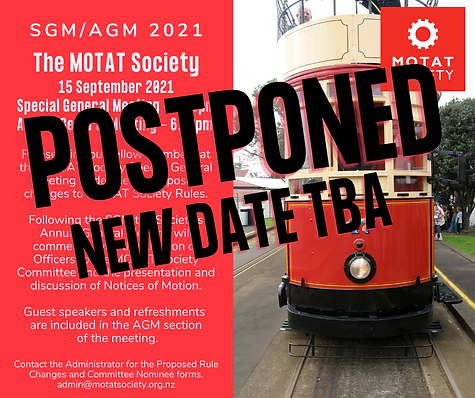 Postponement AGM 2021.png
