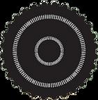 DW Logo.tif