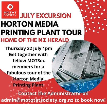 Horton Media Excursion (1).jpg