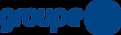 GE_logo_2020_CMJN.png