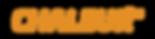 Logo_chauffage_à_distance_OK_FR_Pro.png