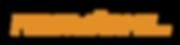 Logo_chauffage_à_distance_OK_DE.PNG