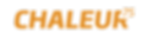Logo_chauffage_à_distance_OK_FR_75.png