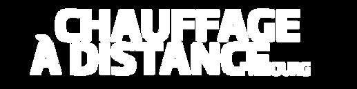 Logo chauffage à distance OK_Blanc.png