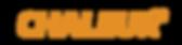 Logo_chauffage_à_distance_OK_FR_90.png